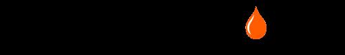 logo-final-black